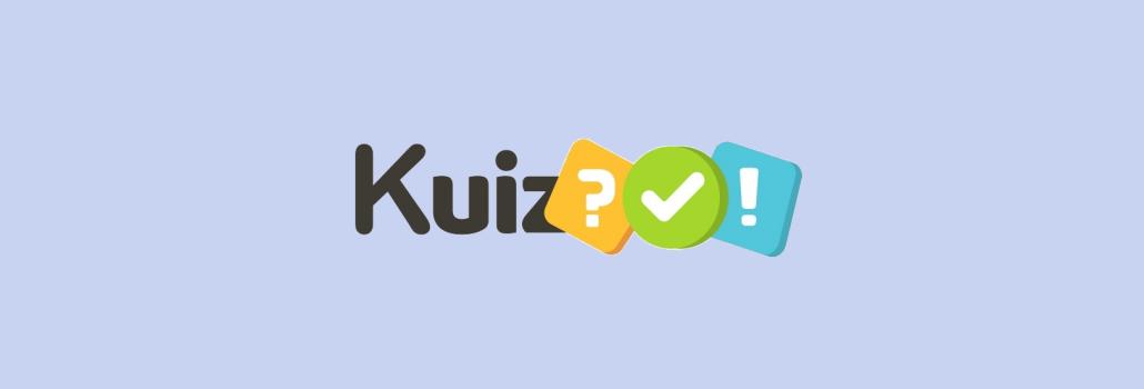 Kuiz: Fëmijëria e hershme, periudhë me mundësi të pafundme – vetë vlerësim